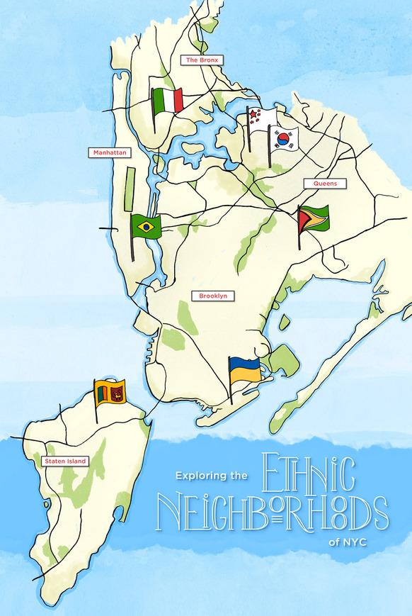 NYC_EthnicNeighborhoods_web.jpg