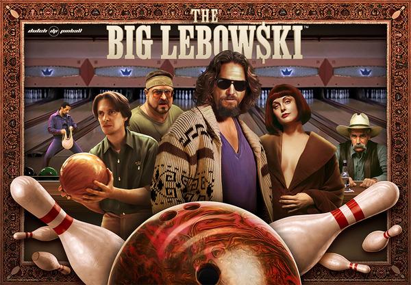 big lebowski pinball backglass.jpg