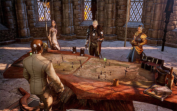 dragon age inquisition war table.jpg