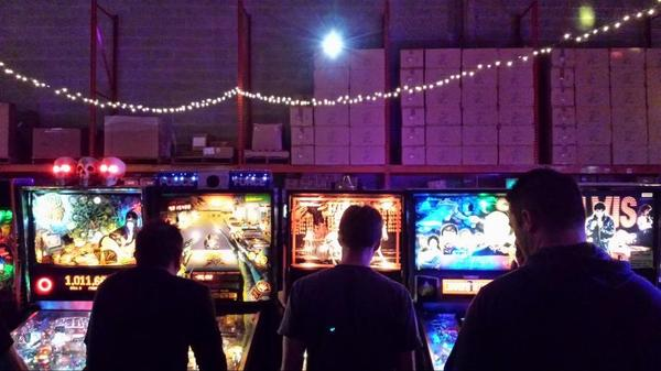 pinball expo warehouse party.jpg
