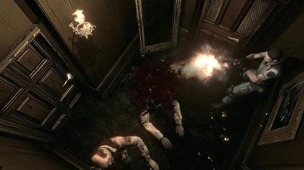 resident evil hd remaster screen.jpg