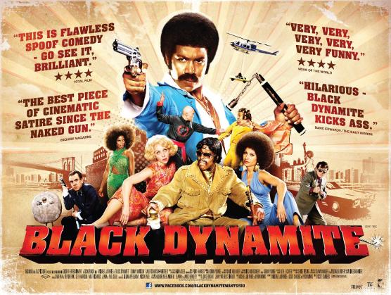 Black-Dynamite-Poster-556.jpg
