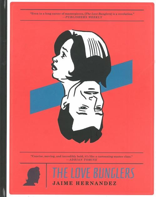 LoveBunglers.jpg