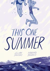 This One Summer Cover.jpg