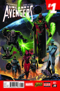 Uncanny-Avengers-1-Cover-16e17.jpg