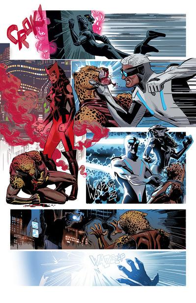 Uncanny-Avengers-1-Preview-1-3373b.jpg