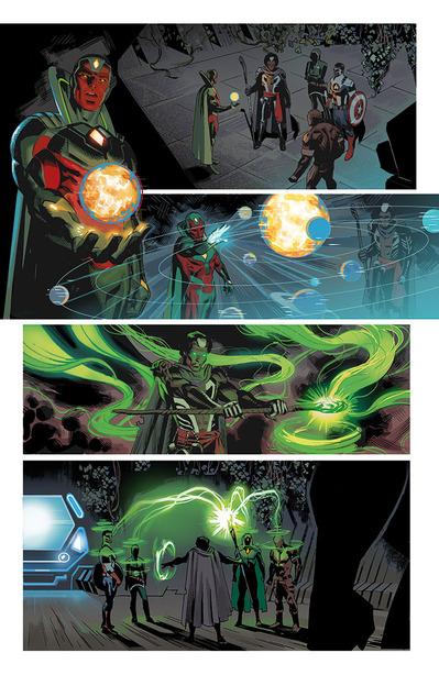 Uncanny-Avengers-1-Preview-2-9f8cd.jpg