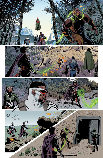 Uncanny-Avengers-1-Preview-3-07bae.jpg