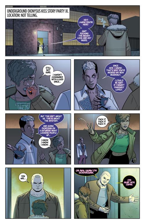 WickedandDivine_8_Page1.jpg