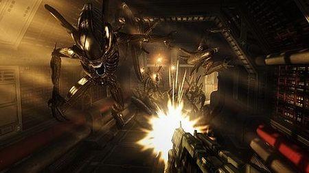 aliens vs predator 2010 list.jpg