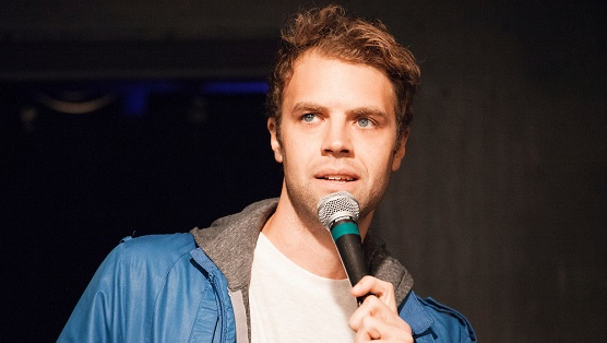Thumbnail image for brooks wheelan main.jpg