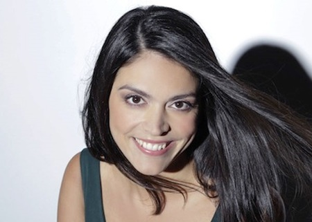 daily show cecily strong 2.jpg