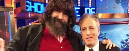 daily show mick foley.jpg