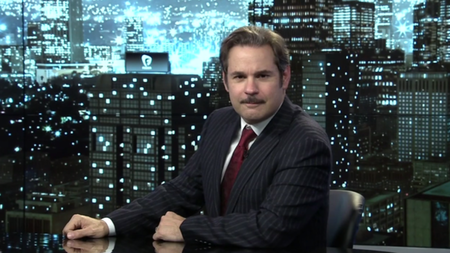 daily show paul f tompkins.png