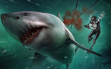 depth game list.jpg
