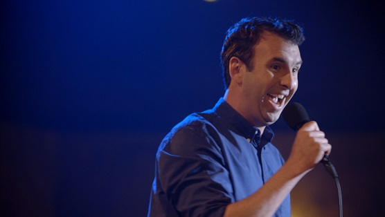 Thumbnail image for matt braunger interview main.jpg