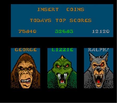 rampage game list.jpg