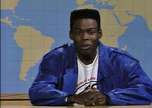 snl chris rock.jpg