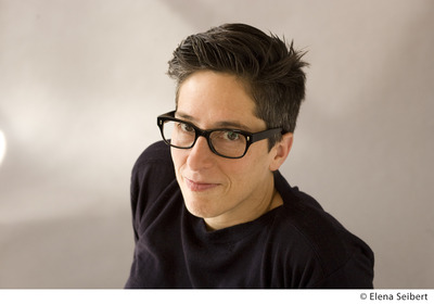 Alison-Bechdel-photo-credit-Elena-Seibert.jpg