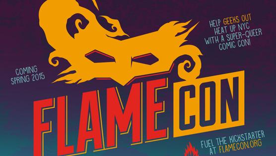 FlameConWide.jpg