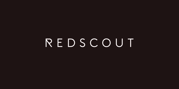 Franklyn_Redscout_Design_03.png
