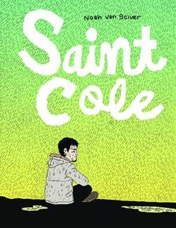 SaintColeCover.jpg