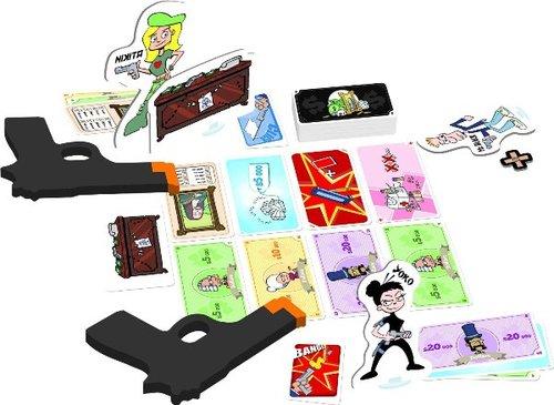 boardgame components guns n cash.jpg