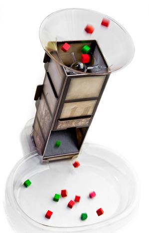 boardgame components shogun.jpg