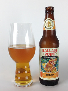 20-Sculpin-Ballast.jpg