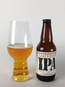 Blind-Tasting 116 of the Best American IPAs: We Have a