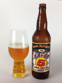44-Racer5-Bear-Republic.jpg