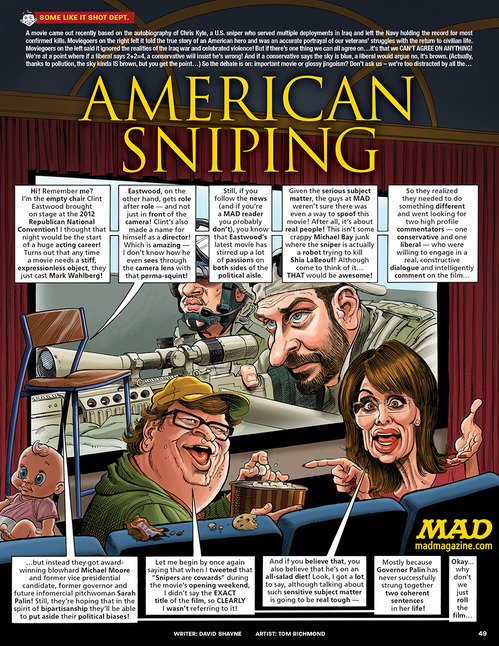 MAD Magazine 533 American Sniping 1.jpg