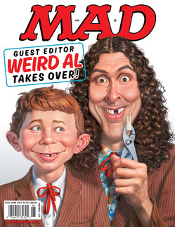 MAD Magazine 533 Cover Weird Al.jpg