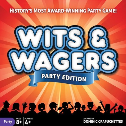 game list wits and wagers.jpg