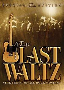 last_waltz_DVD.jpg