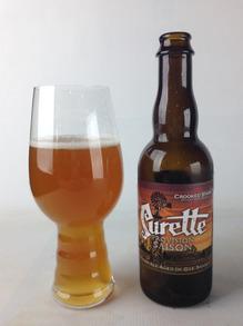 35-CrookedStave-Surette.jpg