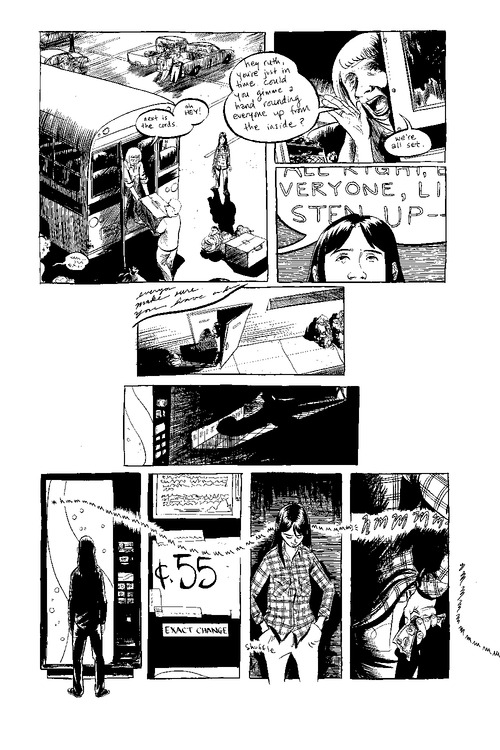 SMW-pg40.jpg
