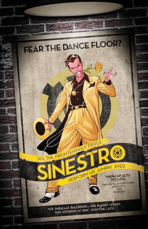 Sinestro_14_BombSVariant.jpg