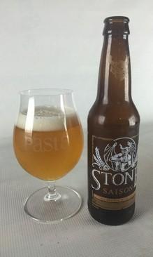 Stone Saison.JPG