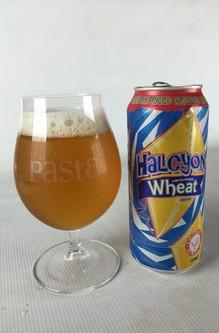 Tallgrass Halcyon.JPG