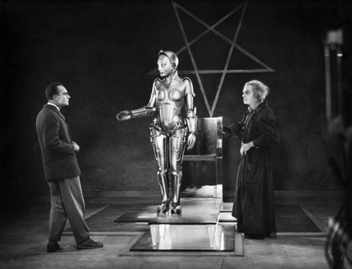 movie list metropolis.jpg