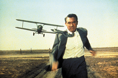 movie list north by northwest.jpg
