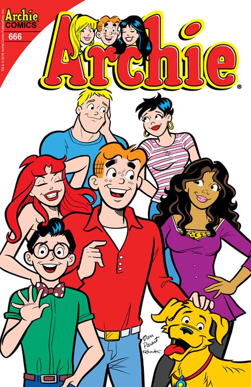 Archie01.jpg