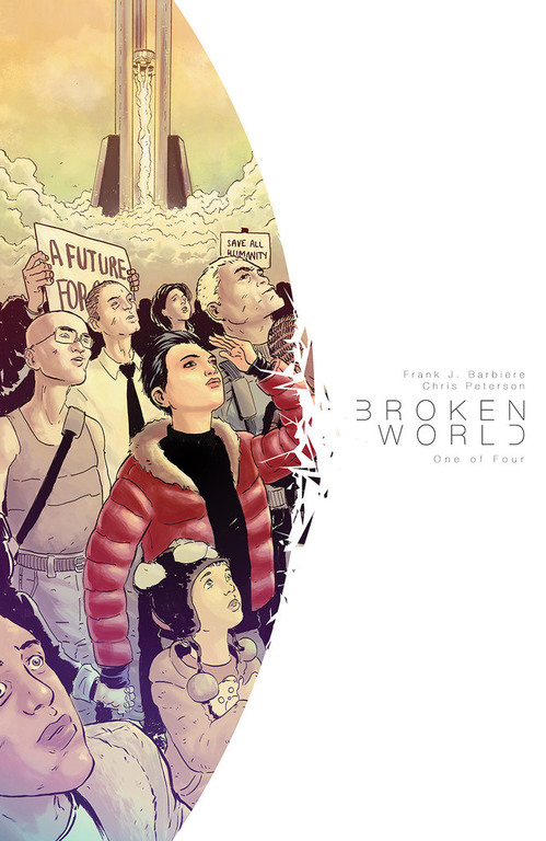 Broken World_zpsprblvtgp.jpg