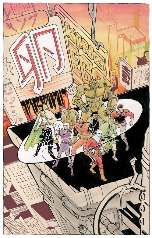Copra.Together.Again_1.jpg