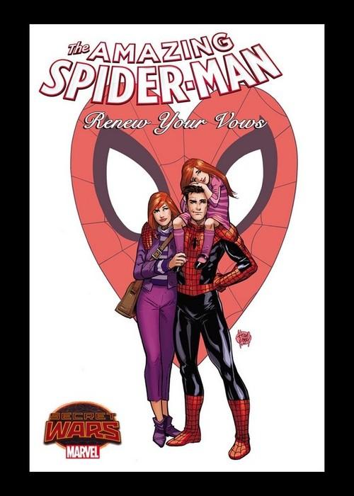 amazing-spider-man-renew-your-vows-1.jpg