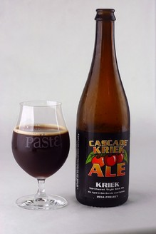 cascade_kriek_web (Custom).jpg