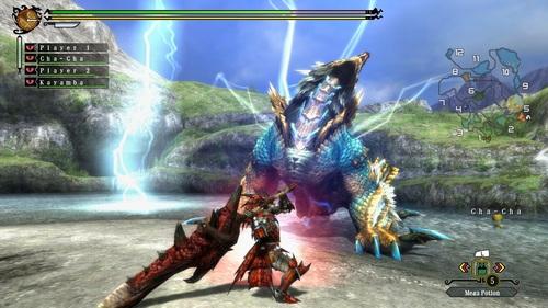 monster hunter 3 ultimate.jpg