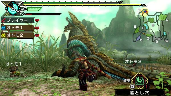 monster hunter portable 3rd.jpg