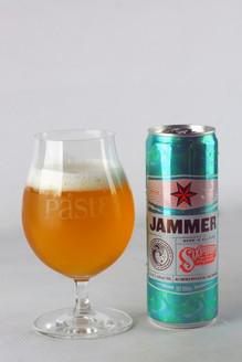sixpence_jammer (Custom).JPG